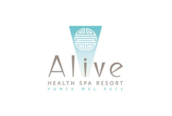 Alive Health Spa Resort (Uruguay)