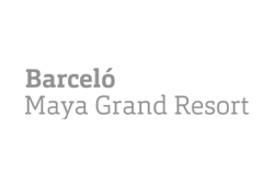 U-Spa at Barceló Maya Grand Resort