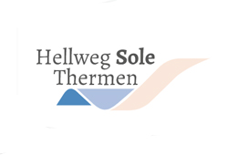Hellweg-Sole-Thermen