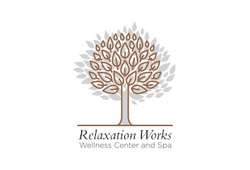 Relaxation Works Wellness Center, Spa & Yoga