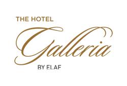 Jayasom Wellness at The Hotel Galleria By Elaf