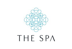 The Spa at Dead Sea Marriott Resort & Spa