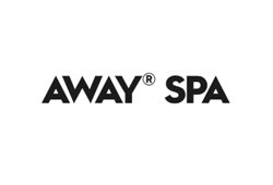 AWAY® Spa at W Muscat (Oman)