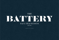 Wellness at The Battery, San Francisco (United States)