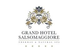 Grand Hotel Salsomaggiore SPA