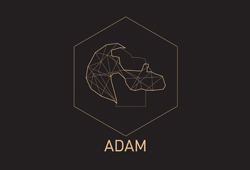 Adam Grooming Atelier (United Kingdom)
