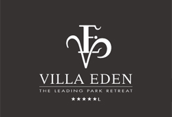 Villa Eden The Leading Park Retreat (Italy)