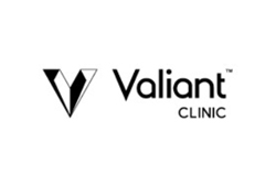Valiant Clinic (UAE)