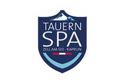 TAUERN SPA Kaprun (Austria)