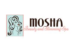 Mosha Wellness