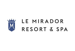Givenchy Spa at Le Mirador Resort & Spa