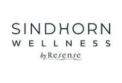 Sindhorn Wellness by Resense at Sindhorn Kempinski Hotel Bangkok (Thailand)