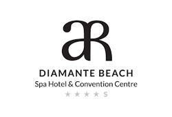 The Spa at AR Diamante Beach Spa Hotel & Convention Centre