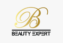 Beauty Expert by Mandala Wellness Group (Tanzania)