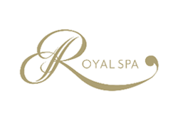 Royal Spa at Corinthia Budapest