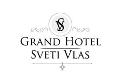 The Grand Hotel Sveti Vlas Spa