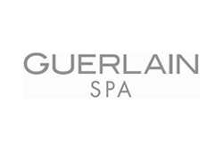 Glamour in Toronto at Guerlain Spa at Hotel X Toronto (United States)