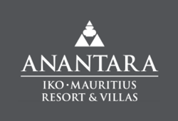 The Spa at Anantara Iko Mauritius Resort & Villas