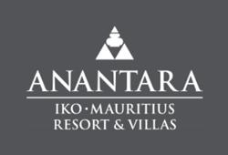 The Spa at Anantara Iko Mauritius Resort & Villas (Mauritius)