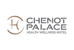 Chenot Palace Health Wellness Hotel (Azerbaijan)