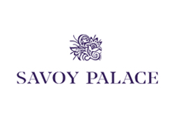 Laurea Spa at Savoy Palace (Portugal)