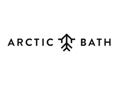 The Spa at Arctic Bath (Sweden)