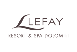 Lefay SPA World at Lefay Resort & SPA Dolomiti (Italy)