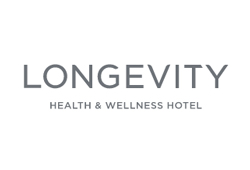 Longevity Health & Wellness Hotel (Portugal)