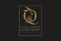 Onda Spa at Quellenhof Luxury Resort Lazise