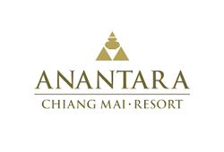 Anantara Spa at Anantara Chiang Mai Resort