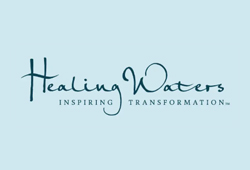Healing Waters Kansas (United States)