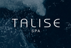 Talise Spa at Jumeirah Emirates Towers