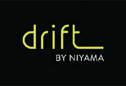 Drift Spa at Niyama Private Islands Maldives