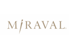 Miraval Resorts & Spas