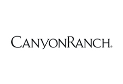 Canyon Ranch