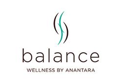 Balance by Anantara