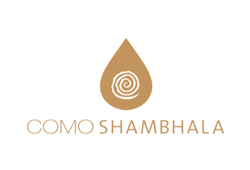 Wellness by COMO Shambhala