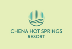 Chena Hot Springs Resort (Alaska, USA)