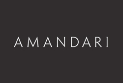 Amandari