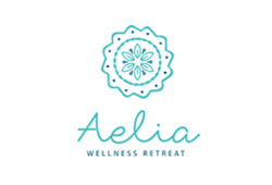 Aelia Wellness Retreat (Cyprus)