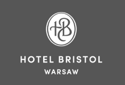 Bristol Spa at Hotel Bristol, a Luxury Collection Hotel, Warsaw