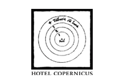 Copernicus Spa by L'Occitane at Hotel Copernicus