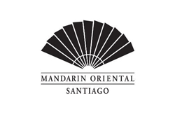 The Spa at Mandarin Oriental, Santiago
