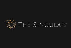 The Singular Wellness SPA at The Singular Santiago