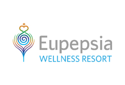 Eupepsia Wellness Resort