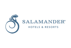 Salamander Resort & Spa Middleburg, Virginia