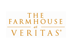 The Farmhouse at Veritas
