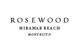Sense, A Rosewood Spa at Rosewood Miramar Beach (United States)