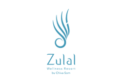 Zulal Wellness Resort (Qatar)