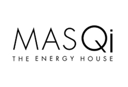 MasQi, The Energy House